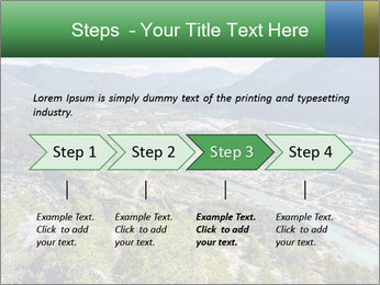 Squeamish town PowerPoint Templates - Slide 4