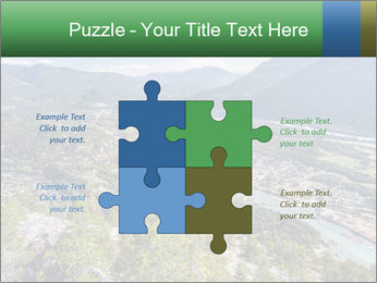 Squeamish town PowerPoint Templates - Slide 43