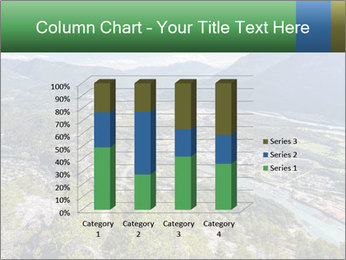Squeamish town PowerPoint Templates - Slide 50