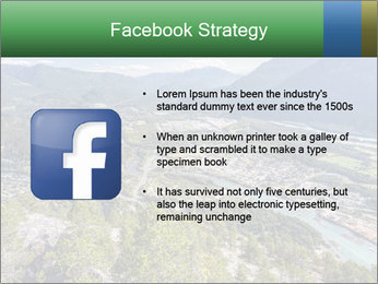 Squeamish town PowerPoint Templates - Slide 6