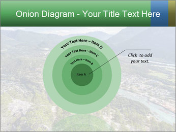 Squeamish town PowerPoint Templates - Slide 61