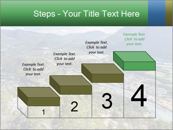 Squeamish town PowerPoint Templates - Slide 64