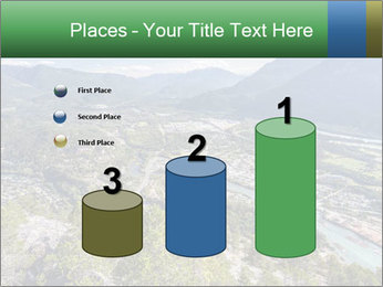 Squeamish town PowerPoint Templates - Slide 65
