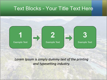 Squeamish town PowerPoint Templates - Slide 71