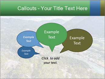 Squeamish town PowerPoint Templates - Slide 73