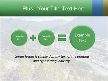 Squeamish town PowerPoint Templates - Slide 75