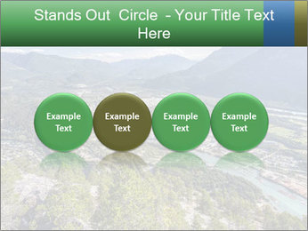Squeamish town PowerPoint Templates - Slide 76