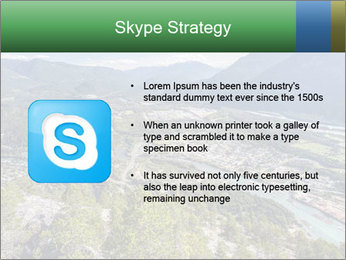 Squeamish town PowerPoint Templates - Slide 8