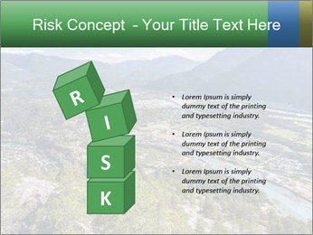 Squeamish town PowerPoint Templates - Slide 81