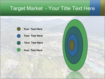 Squeamish town PowerPoint Templates - Slide 84