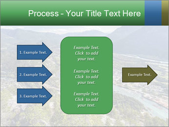 Squeamish town PowerPoint Templates - Slide 85