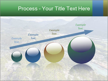 Squeamish town PowerPoint Templates - Slide 87