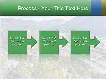 Squeamish town PowerPoint Templates - Slide 88