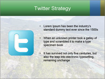 Squeamish town PowerPoint Templates - Slide 9