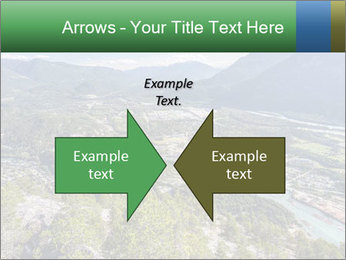 Squeamish town PowerPoint Templates - Slide 90