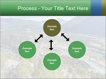 Squeamish town PowerPoint Templates - Slide 91