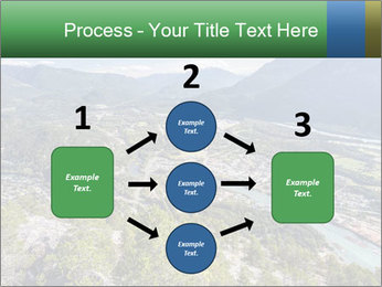 Squeamish town PowerPoint Templates - Slide 92