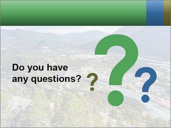 Squeamish town PowerPoint Templates - Slide 96