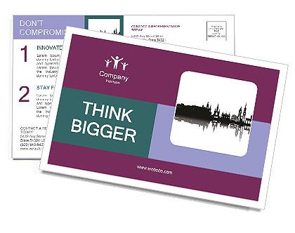 0000094484 Postcard Templates