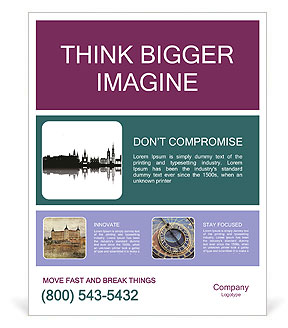 0000094484 Poster Template