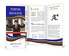 0000094485 Brochure Templates