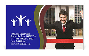 0000094485 Business Card Templates