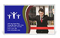 0000094485 Business Card Templates