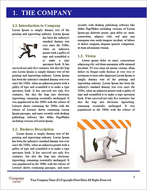0000094485 Word Template - Page 3