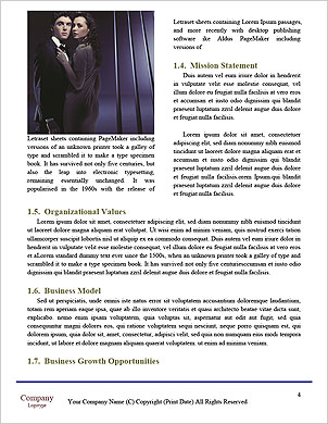 0000094485 Word Template - Page 4