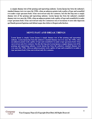0000094485 Word Template - Page 5