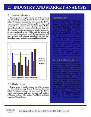 0000094485 Word Template - Page 6