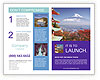 0000094486 Brochure Templates