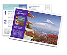 0000094486 Postcard Templates