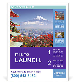 0000094486 Poster Template