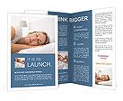 0000094487 Brochure Templates