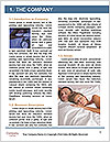 0000094487 Word Template - Page 3