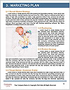 0000094487 Word Template - Page 8