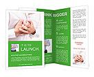 0000094488 Brochure Templates