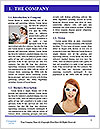 0000094490 Word Templates - Page 3