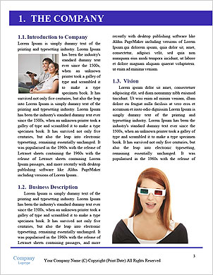 0000094490 Word Template - Page 3