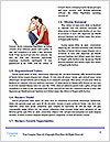 0000094490 Word Templates - Page 4