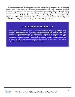 0000094490 Word Template - Page 5