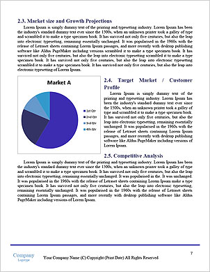 0000094490 Word Template - Page 7