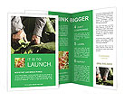 0000094491 Brochure Templates