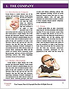 0000094492 Word Template - Page 3