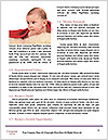 0000094492 Word Template - Page 4