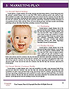 0000094492 Word Template - Page 8