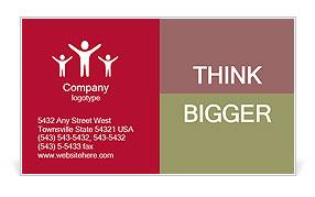 0000094493 Business Card Templates
