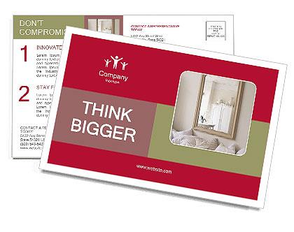 0000094493 Postcard Templates