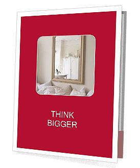 0000094493 Presentation Folder